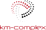 km-complex